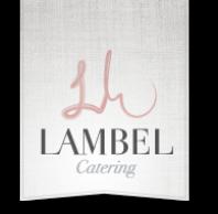 Lambel Catering para Bodas