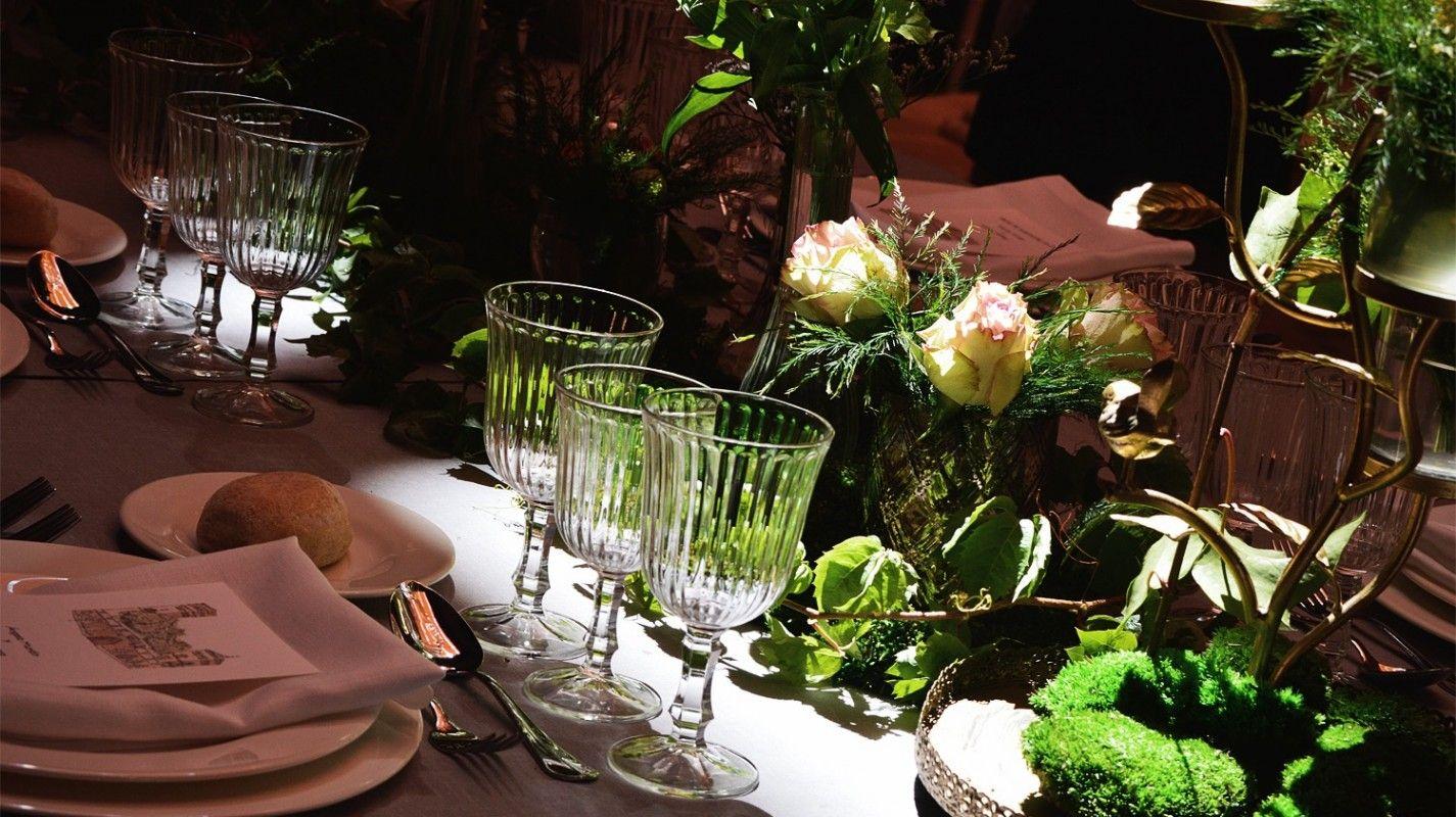 Nuevo_Blog_Lambel_Catering