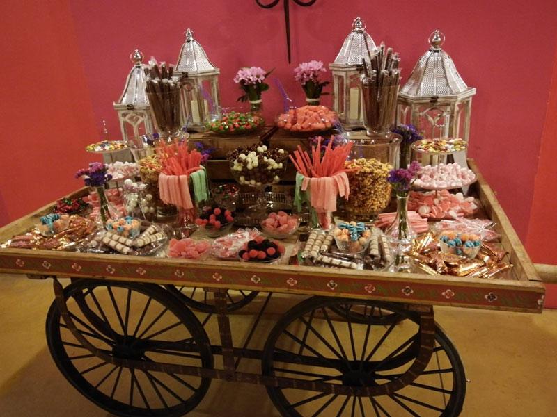 buffet-de-chuches-para-bodas