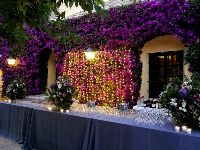 decoración-e-iluminación-barra-libre-bodas