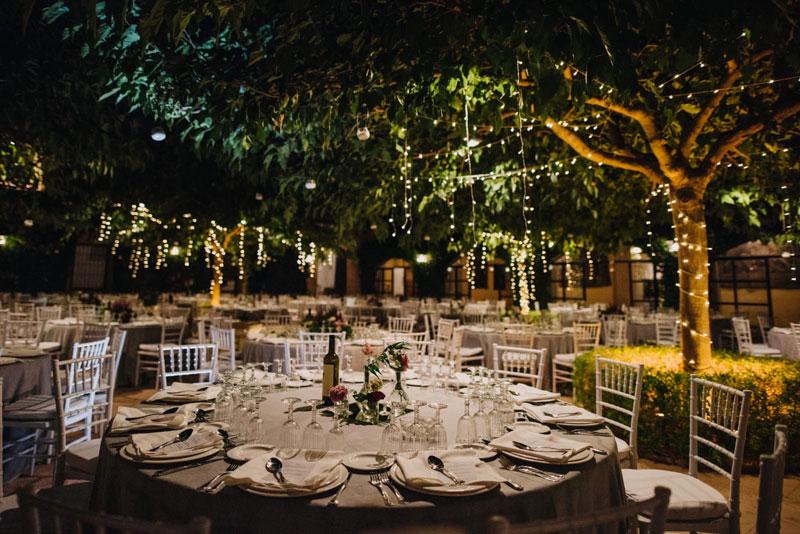 decoración-e-iluminación-de-cenas-para-bodas-de-lambel-catering