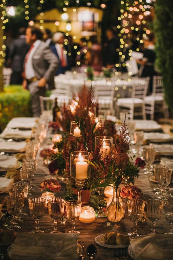 decoración-mesa-cena-de-catering-para-bodas