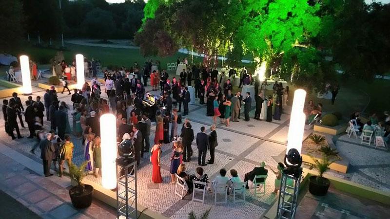 montaje-barra-libre-de-catering-para-bodas